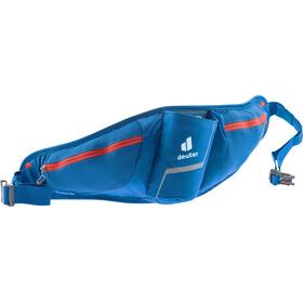 deuter Pulse 2 Waist Pack, blauw